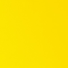 light yellow background texture