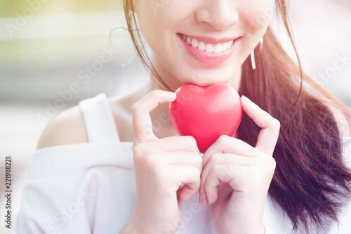 Asian teen oral