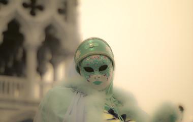 a sensual sweet mime
