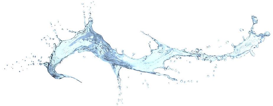 Wasser 110