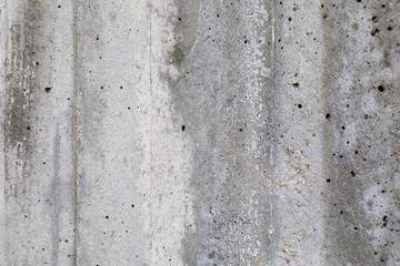 Grigio con motivo astratto piastrelle di cemento asfalto urbano