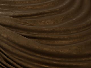 velvet background. Luxury abstract texture