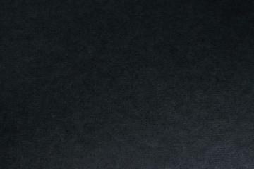 Texture black canvas