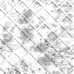 grey photos royalty free images graphics vectors videos adobe White Board with Grid Lines white and grey grunge grid background water and sky concept