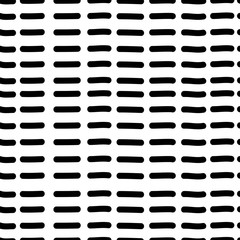 Seamless simple pattern with strips. Seamless pattern can be used for wallpaper, pattern fills, web page background, surface textures.