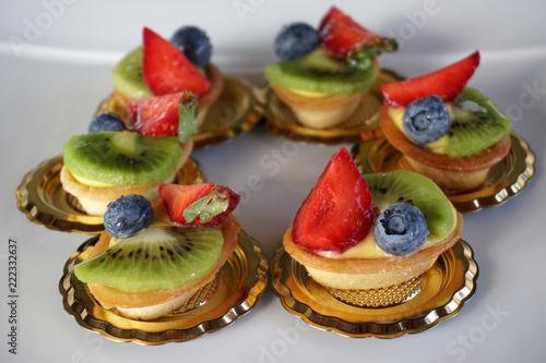 Buffet Di Dolci E Frutta : Giardino degli ulivi galleria fotografica buffet di frutta e