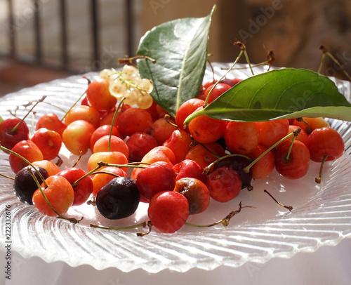 Buffet Di Dolci E Frutta : Feste di compleanno il menù per un buffet ricco nutriente e