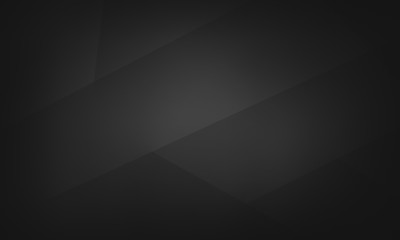 Abstract dark background with brushed texture