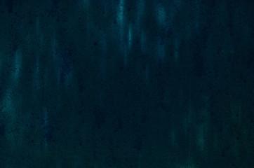 Dunkler, abstrakter Hintergrund