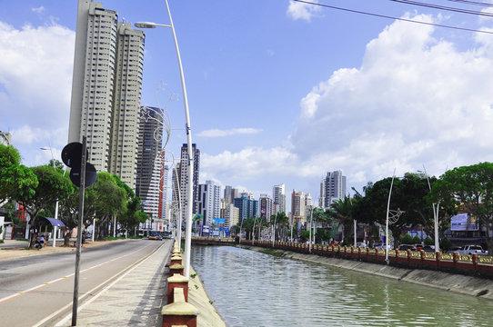 BELEN DO PARA BRASIL