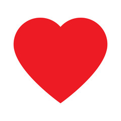 smooth heart logo