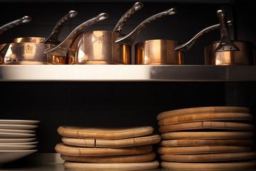 cuisines de chef comme à la maison naturel authentique fondue viande savoie fraçais