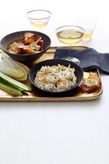 Roasted Onion Dip