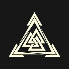 Sacred geometry_0033
