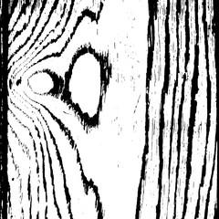 Wooden Overlay Background