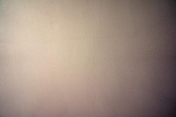 Grunge vintage textured background. Concrete wall