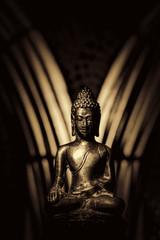 Buddha Thai Thaimassage