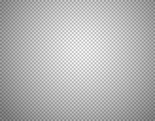 Vector transparent background. Vector layout