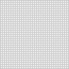 halftone rectangle pattern vector background