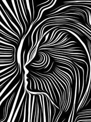 Beyond Inner Lines