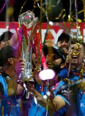 T20 Blast Finals Day