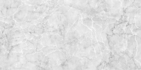Marble white and gray texture background. Marble for interior decoration, High resolution marble