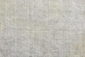 布 テクスチャ ビンテージ ホワイト