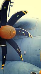 Military aircraft, aircraft, fuselage, aeronautics, aviation, metal, wings, engine,