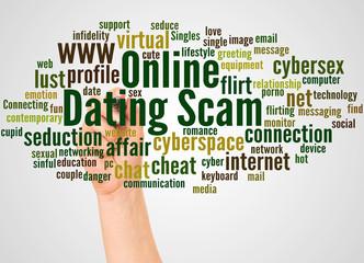 Klassenarbeitstrainer online dating