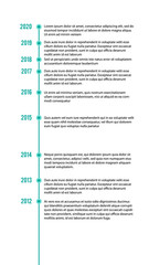 vertical timeline infographics template, workflow, process diagram, vector illustration.