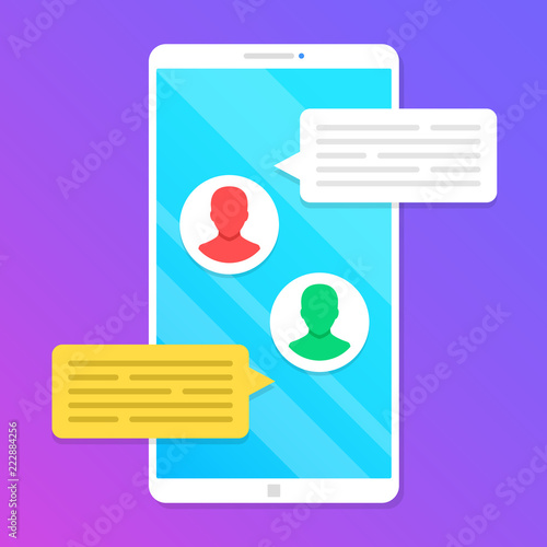 sms-chat.net