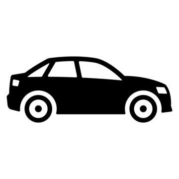 Icon - Sedan