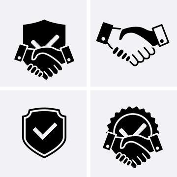 Trust Icons