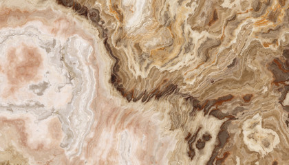 Honey Onyx Tile background