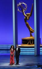 70th Primetime Emmy Awards - Show - Los Angeles, California, U.S.
