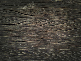 Old grunge wood.