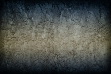 Abstract gradient texture background