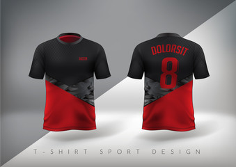 Tshirt 15