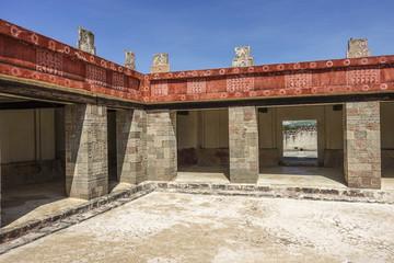 Teotihuacan 44