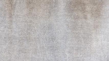 Grunge Rusty Background Textures