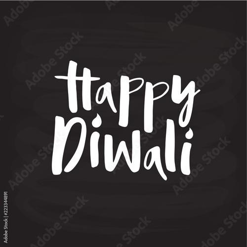 Vector illustration of happy diwali for poster invitation flyer vector illustration of happy diwali for poster invitation flyer banner postcard m4hsunfo