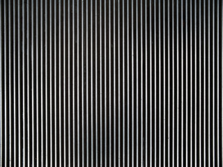 abstract background, black and gray vertical lines, texture
