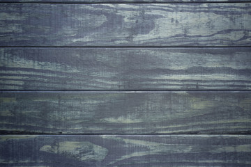 Royal Blue Wood Wooden Background