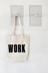 Job, Symbol