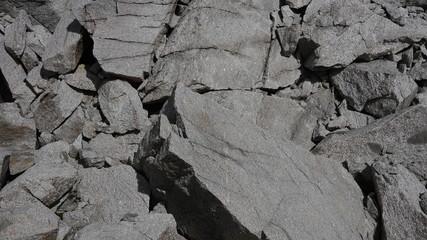 Stein Fels Textur
