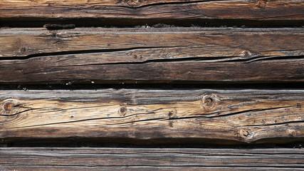Holz Textur alt