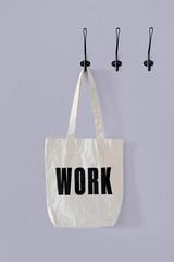Arbeit, Symbol