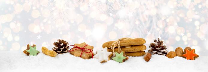 Weihnachten Freisteller