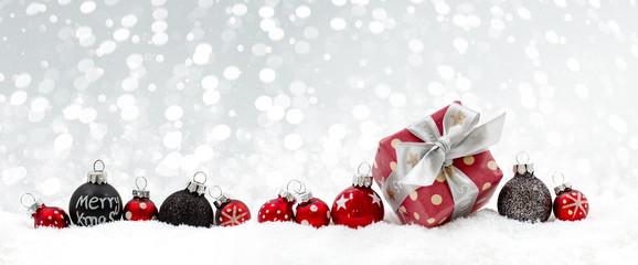 Weihnachten Wünsche
