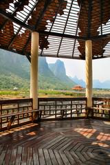 Prachuapkhirikhan Thailand